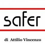 Safer Sicurezza